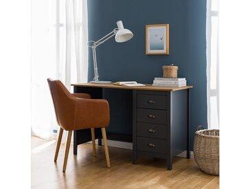 Schreibtisch Rivery