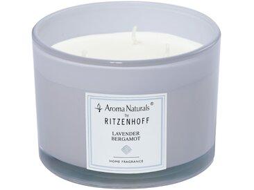 Duftkerze Lavender Bergamot