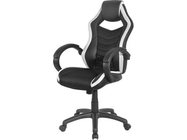 Gaming Chair Orgon