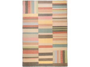 Teppich Vintage Patch