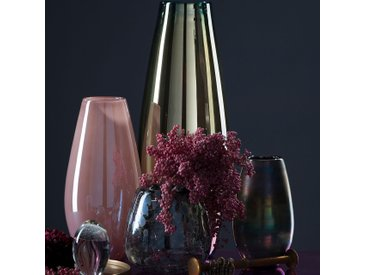Vase Lucente VI