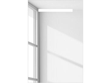 LED-Spiegel Primo