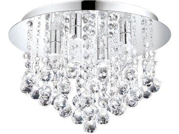 LED-Badleuchte Almonte I