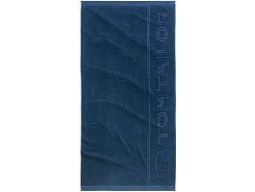 Saunatuch Beach Towels