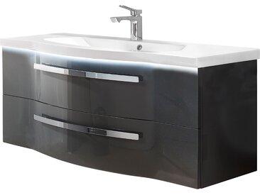 Waschtisch Fokus 4005 IV