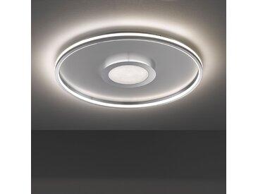 LED-Deckenleuchte Vehs I