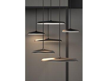 LED-Pendelleuchte Artist I