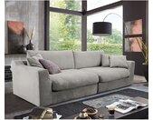 Big Sofa Dixwell