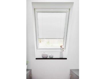 Dachfenster Plissee Haftfix
