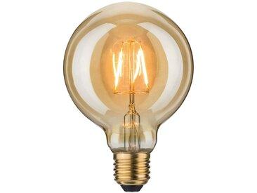 Leuchtmittel Kyneton