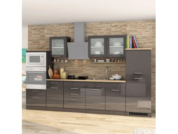 Küchenzeile Mailand V