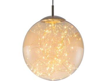 LED-Pendelleuchte Lights