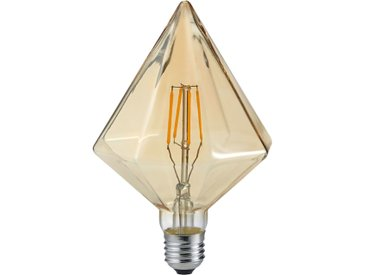 LED-Leuchtmittel Nocara