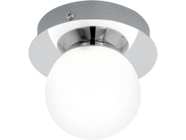 LED-Badleuchte Mosiano I