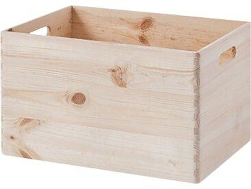 Aufbewahrungsbox Weipa (3-tlg.)