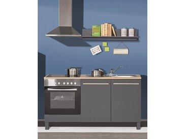 Küchenzeile Kavola (3-teilig)