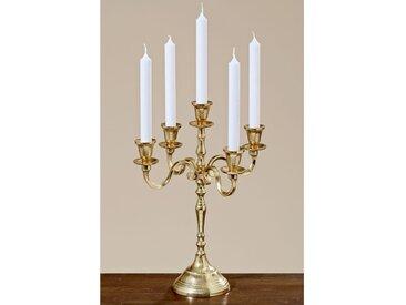 Kerzenständer Victoria II