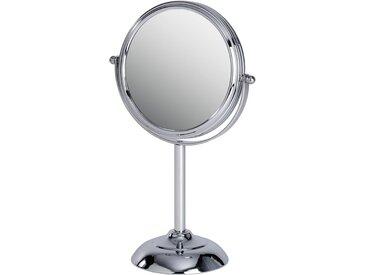 Kosmetikspiegel Globo