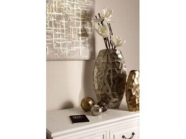 Vase Trelde I
