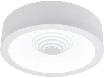 LED-Deckenleuchte Leganes