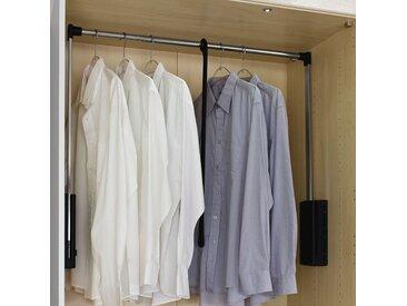 Kleiderlift 100 cm