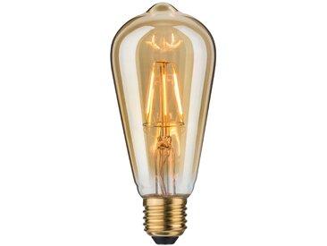 Leuchtmittel Mailasqui