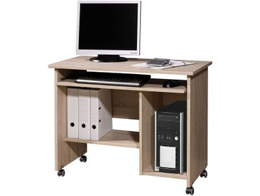 Computertisch Lasse