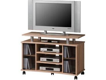 TV-Rack Eutin