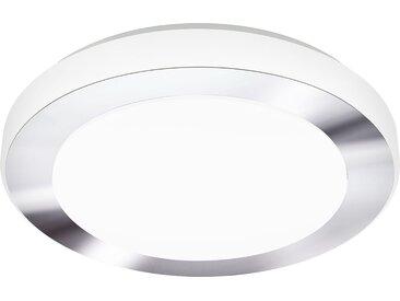 LED-Badleuchte Carpi