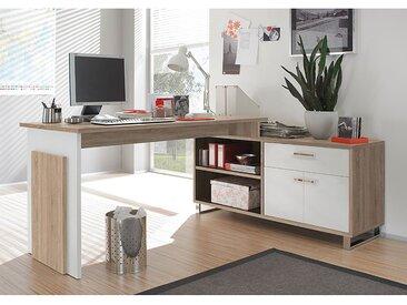 Schreibtisch Maxim