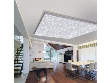 LED-Erweiterungspaneel Sternenhimmel