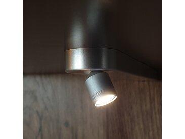 LED-Beleuchtung Meevoo I (2er-Set)