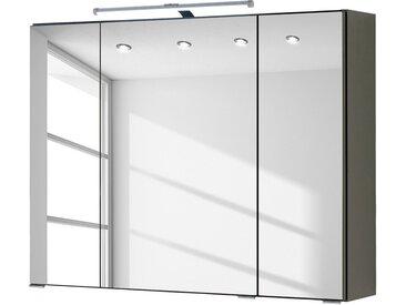 Spiegelschrank Zeehan I