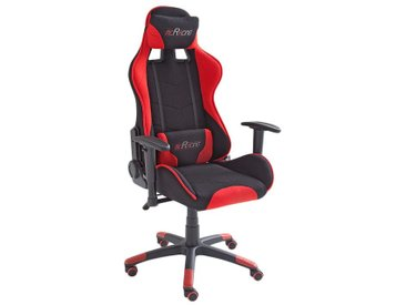 Gaming Chair mcRacer I