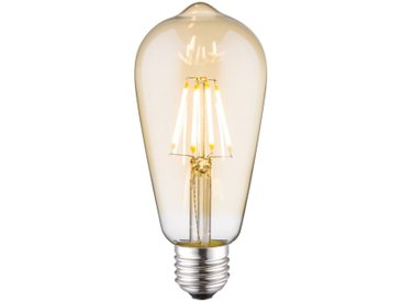 LED-Leuchtmittel DIY XII
