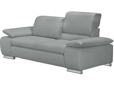 Sofa Masca (3-Sitzer)