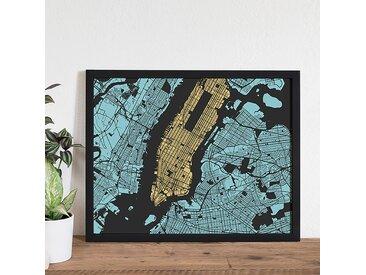 Bild New York
