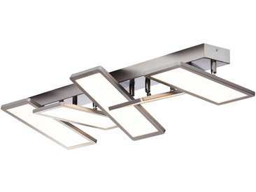 LED-Deckenleuchte Scope II