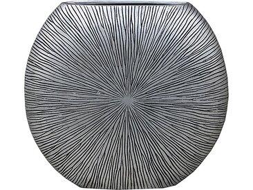 Vase Magna Groove