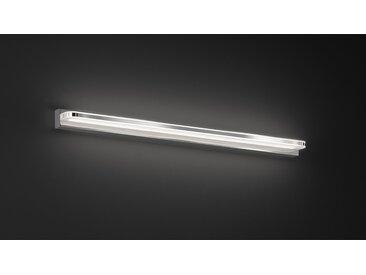 LED-Badleuchte Eline