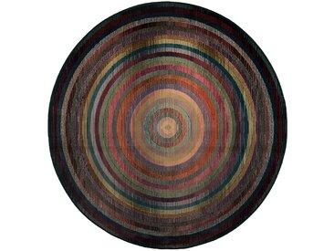 Kurzflorteppich Gabiro Harmony Circum