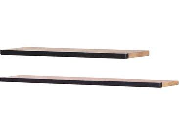 Wandboard  Relva (2-teilig)