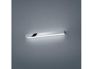 LED-Badleuchte Theia