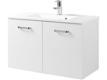 Waschtisch Zeehan II
