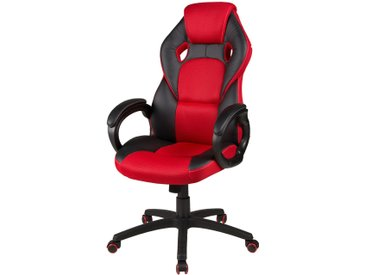 Gaming Chair Samu