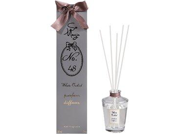 Diffuser White Orchid 48