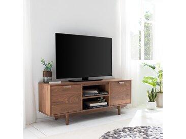 TV-Lowboard Hanson