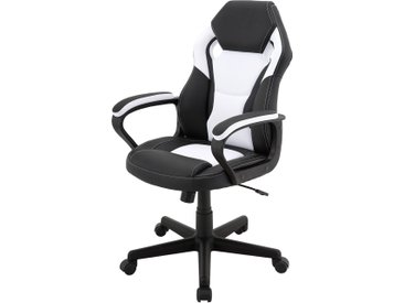 Gaming Chair Murol