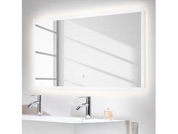 LED-Spiegel Kooringal I