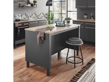 Kücheninsel Kavola